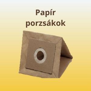www.porzsakod.hu