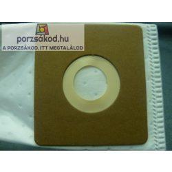 Mikroszűrős porzsák 4 darabos kiszerelésben(AM3S)