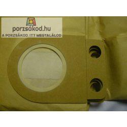 Bosch gas 25 porzsák