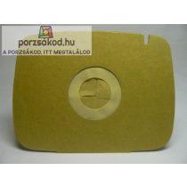 Lux d820 papír porzsák