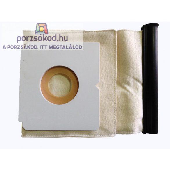 Textil porzsák(E6WP)