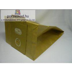 Papír porzsák, 5 darabos kiszerelésben(E7)