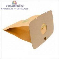 Papír porzsák, 3 darabos kiszerelésben Gári ETA termék! (ETA400GY)