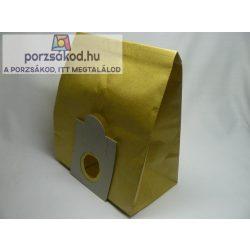 Papír porzsák, 5 darabos kiszerelésben(FR4)