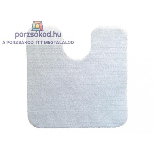 Porszívó Mikrofilter LUX D770 / D790 / D795 Royal (Kimeneti)