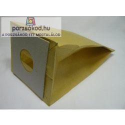 Papír porzsák, 5 darabos kiszerelésben(H115)