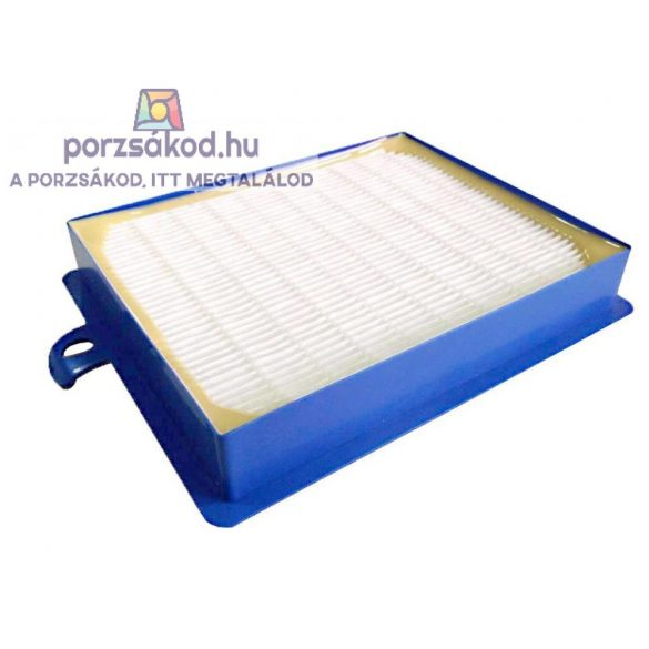 Porszívó Hepa Filter AEG / Electrolux / Philips H12