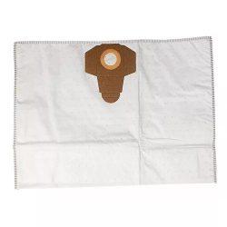 Mikroszűrős porzsák 5 darabos kiszerelésben(L4XLS)