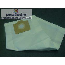 Papír porzsák, 5 darabos kiszerelésben(LA4)