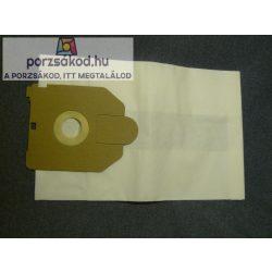 Papír porzsák, 5 darabos kiszerelésben(LG3)