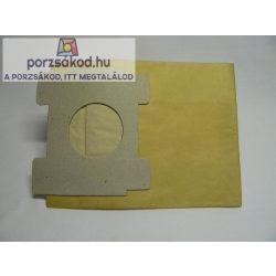 Papír porzsák, 5 darabos kiszerelésben(OK10)