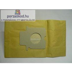 Papír porzsák, 5 darabos kiszerelésben(PC5)