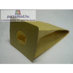 Papír porzsák, 5 darabos kiszerelésben(PH1)