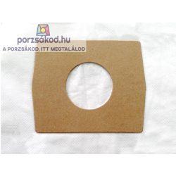 Mikroszűrős porzsák 5 darabos kiszerelésben(PH1S)
