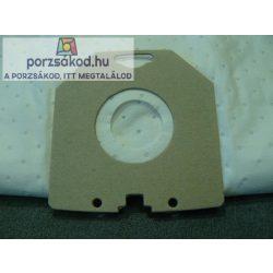 Mikroszűrős porzsák 5 darabos kiszerelésben(PH2S)