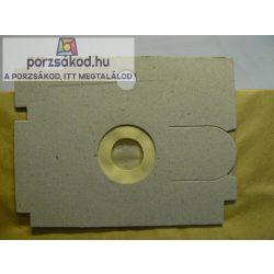 Papír porzsák, 5 darabos kiszerelésben(R6)