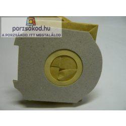 Papír porzsák, 5 darabos kiszerelésben(R7)