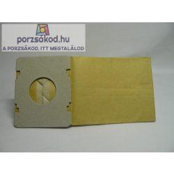 Papír porzsák, 5 darabos kiszerelésben(S5)