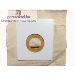 Textil porzsák BOSCH kompatibilis (S6WP)