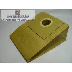 Papír porzsák, 5 darabos kiszerelésben(SK2)