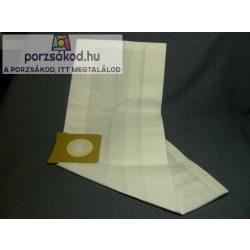 Papír porzsák, 5 darabos kiszerelésben(SV1)