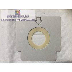 Mikroszűrős porzsák 5 darabos kiszerelésbenGYÁRI(SVC3001)