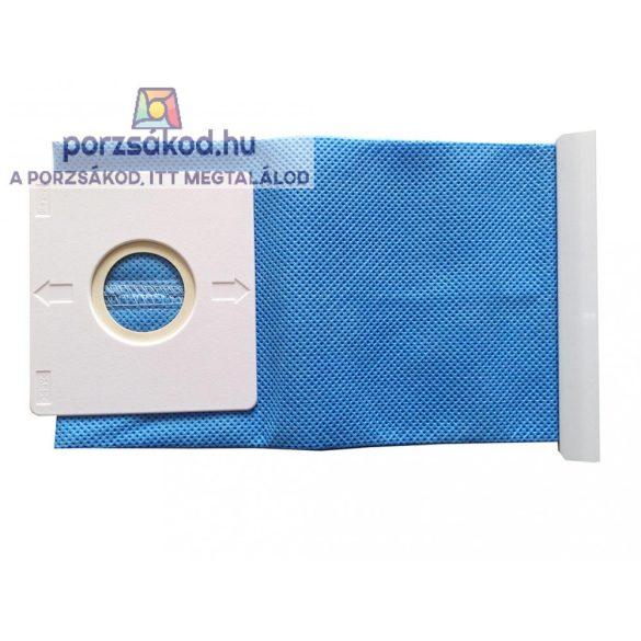 Textil porzsák GYÁRI(VC-5956VN)