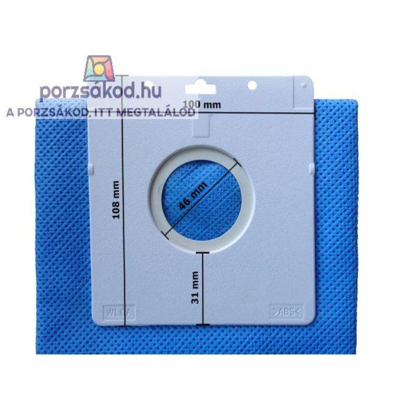 Textil porzsákGYÁRI(VC-7000)