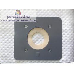 Textil porzsák GYÁRI+1FILTER(VCK1602)