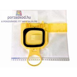 Mikroszűrős porzsák 5 darabos kiszerelésben(VK140S)