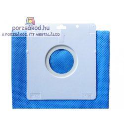 Textil porzsák, SAMSUNG kompatibilis (VP77WP)