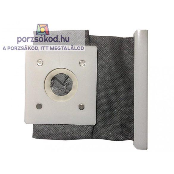 Textil porzsák(VP99WP)