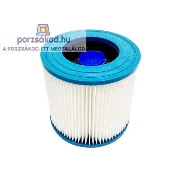 Mosható HEPA Filter (Karcher WD2, WD3 porszívókhoz)