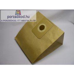 Papír porzsák, 5 darabos kiszerelésben(Y10)