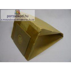 Papír porzsák, 5 darabos kiszerelésben(Y14)