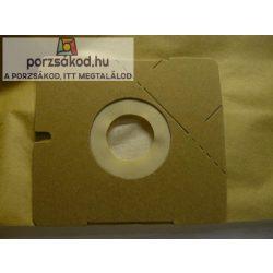 Papír porzsák, 5 darabos kiszerelésben(Y16)