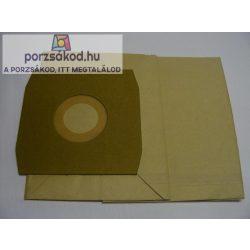 Papír porzsák, 5 darabos kiszerelésben Daewoo kompatibilis (Y17)