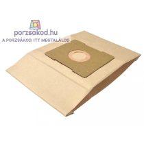 Papír porzsák, 5 darabos kiszerelésben(Y18)