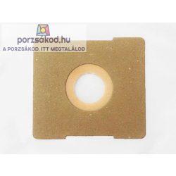 Mikroszűrős porzsák 5 darabos kiszerelésben(Y18S)