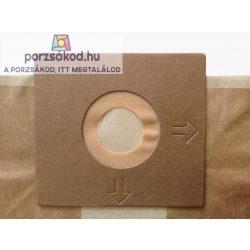 Papír porzsák, 5 darabos kiszerelésben(Y19)