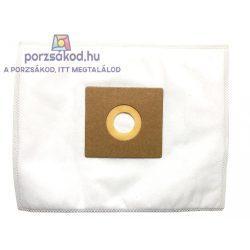 Mikroszűrős porzsák 5 darabos kiszerelésben(Y19S)