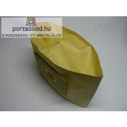 Papír porzsák, 5 darabos kiszerelésben(Y2)