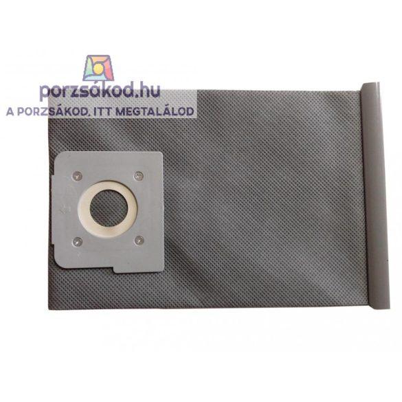 Textil porzsák LG, TESCO kompatibilis (Y5WP)
