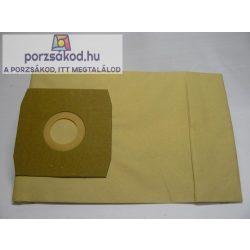 Papír porzsák, 5 darabos kiszerelésben DAEWOO (Y7)