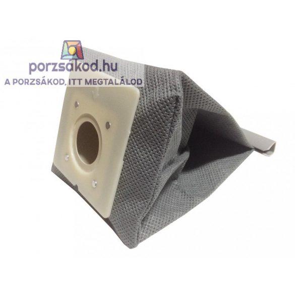 Textil porzsák SENCOR SVC45 kompatibilis (Y8WP)