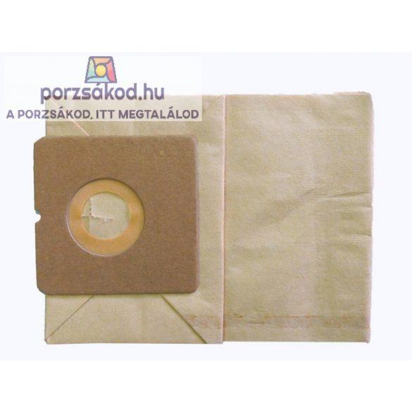 Sencor svc 45 papir porzsak
